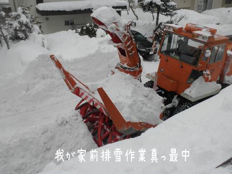 haisetu_20130216224227.jpg