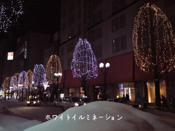 irumi_20130116212448.jpg