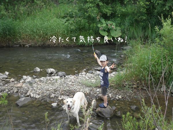 kawa2_20120715210016.jpg