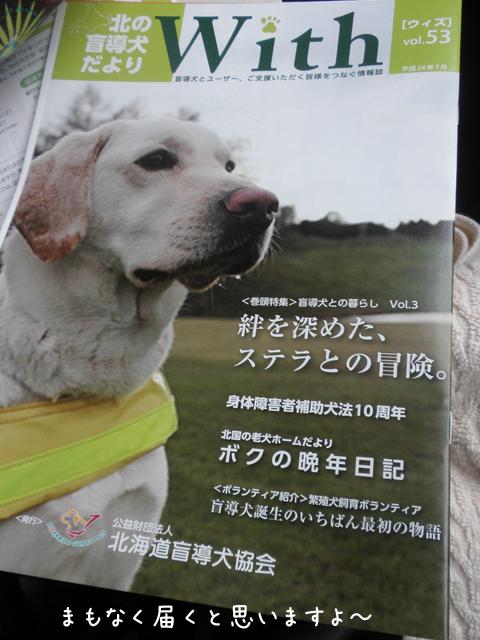 kyoukaidayori.jpg