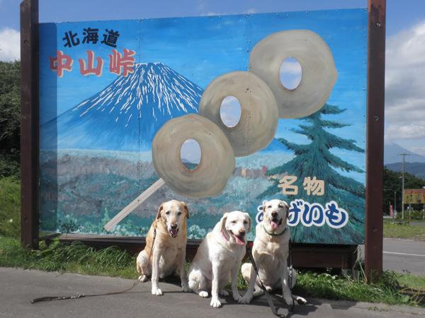 nakayama_20120823210830.jpg