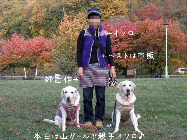 osoro_20121027221623.jpg