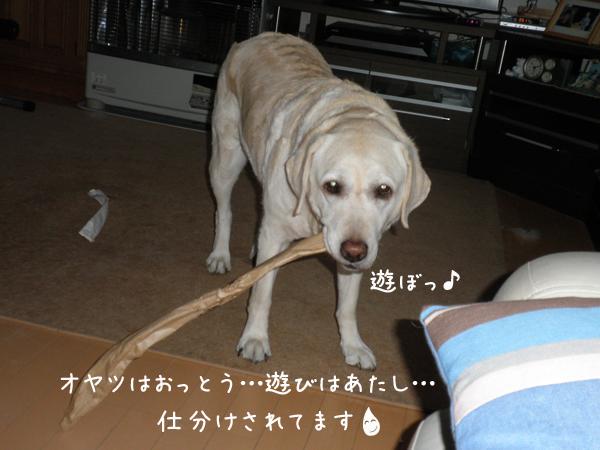 s3_20120620215718.jpg