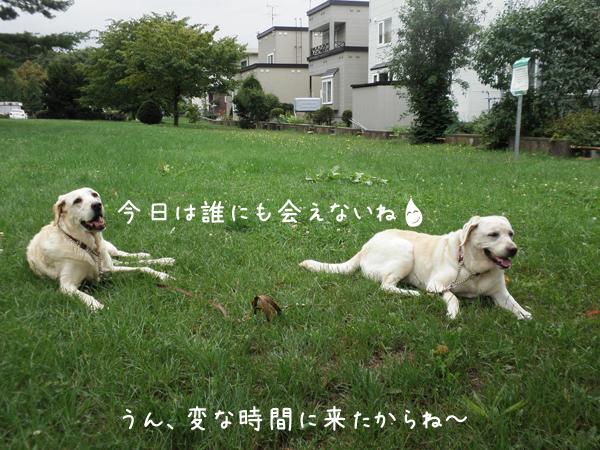 sanpo1_20120916201659.jpg