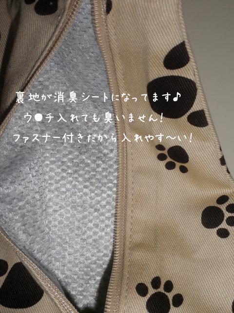 unti2_20120516214508.jpg