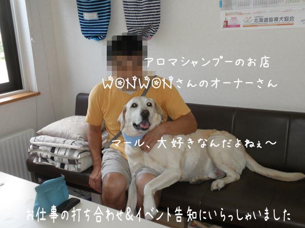 wonwon_20120905204512.jpg