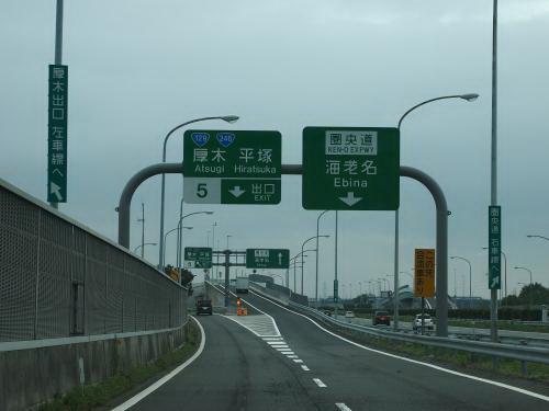 20120813_9.jpg