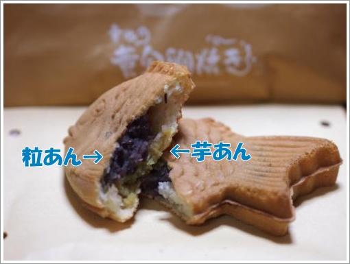 20120902_3.jpg