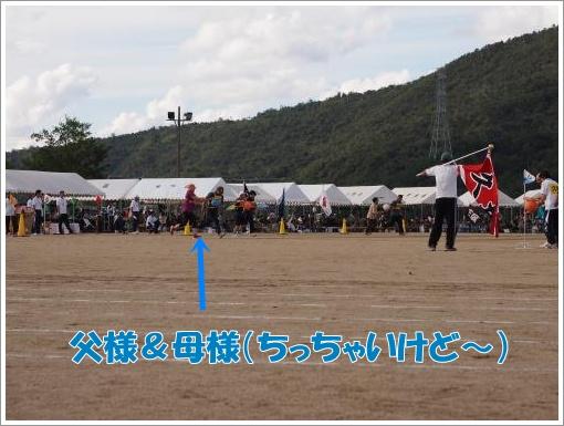 20121010_3.jpg