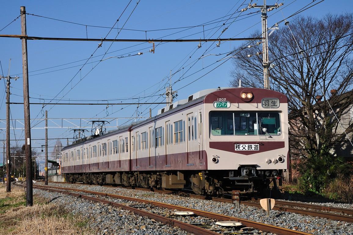 2012.03.12 0751_30(3) 武州荒木 1002Fts