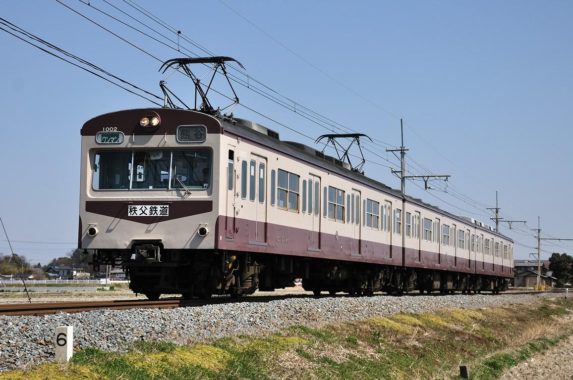 2012.03.27 1034_40(2) 武州荒木~東行田 1002Fts