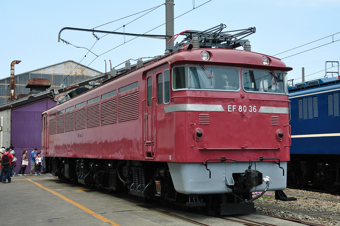 2012.05.26 1259_58(2) 大宮工場 EF80 36ts