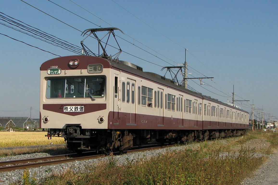 2009.11.06 1219_30 新郷-武州荒木 1002Fths1