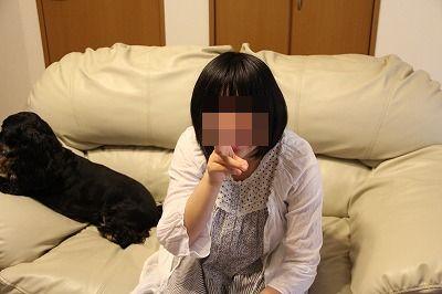 1_20120608112750.jpg
