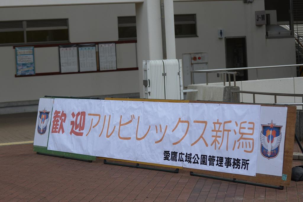 s-DSC_7390.jpg