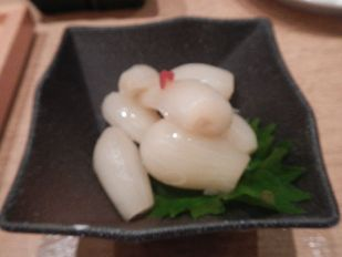 稲田屋 (2)