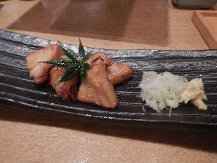 稲田屋 (6)