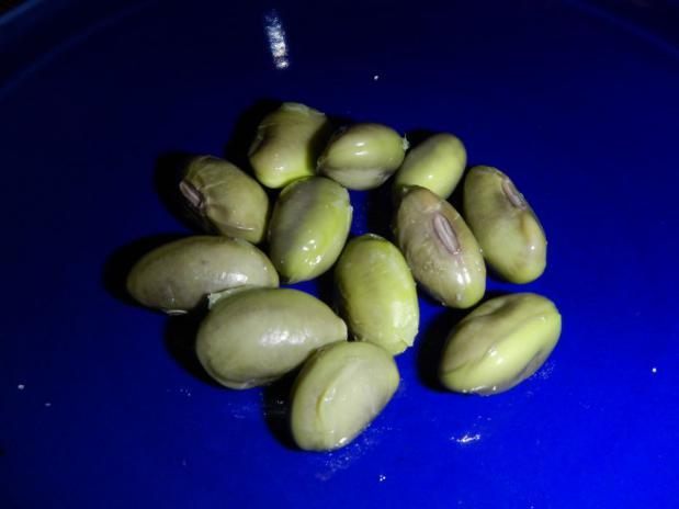 黒豆枝豆 (5)