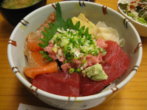 たから寿司 (2)
