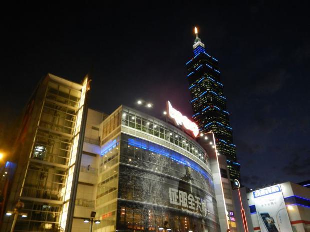 台湾ツアー2012 Neo Studio (53)