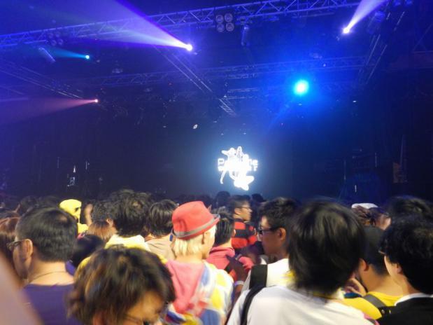 台湾ツアー2012 Neo Studio (58)