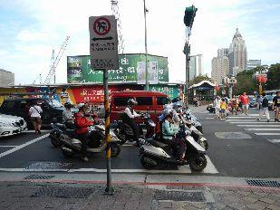 台湾ツアー2012 (141)