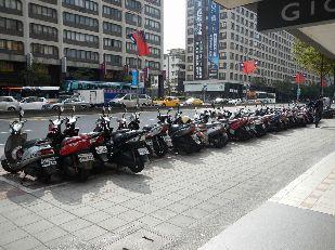台湾ツアー2012 (125)