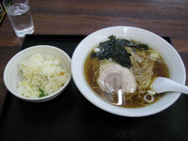 浦和いこい (1)