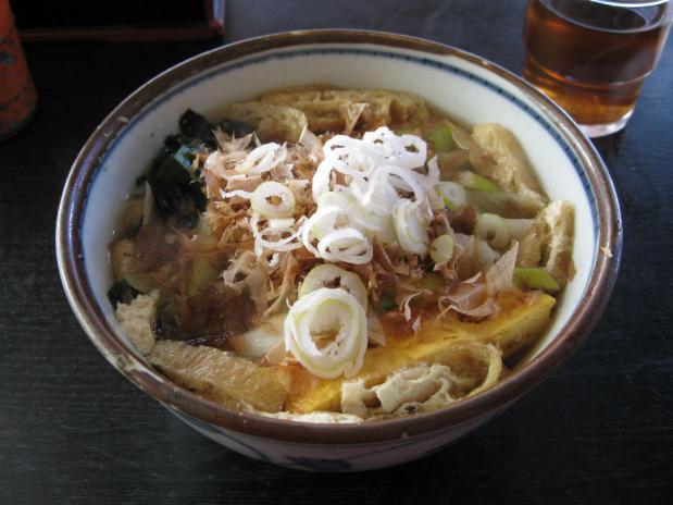みどり亭 (4)