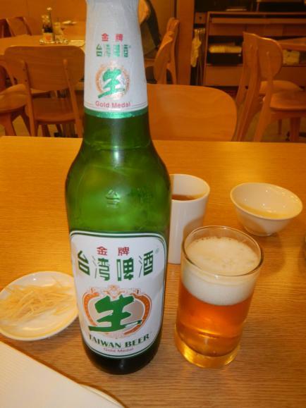 台湾ツアー2012 鼎泰豊(42)