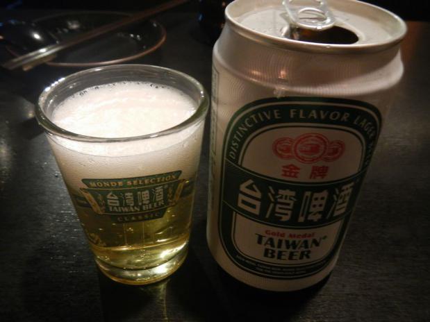 台湾ツアー2012 度小月(61)
