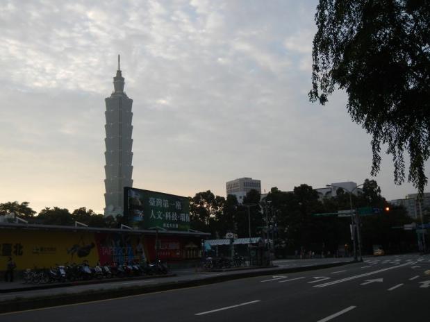 台湾ツアー2012 (74)