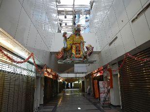 台湾ツアー2012 (78)