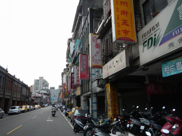 台湾ツアー2012 (79)
