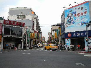 台湾ツアー2012 (86)