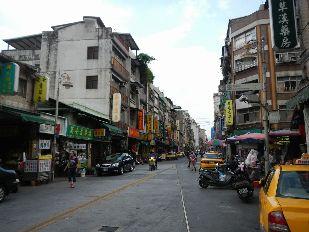 台湾ツアー2012 (87)