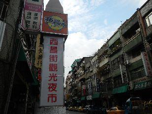 台湾ツアー2012 (88)