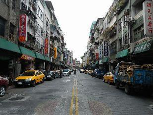 台湾ツアー2012 (89)