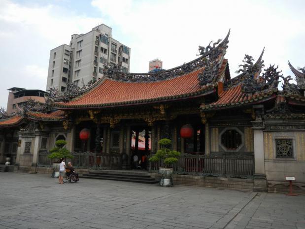 台湾ツアー2012 (92)