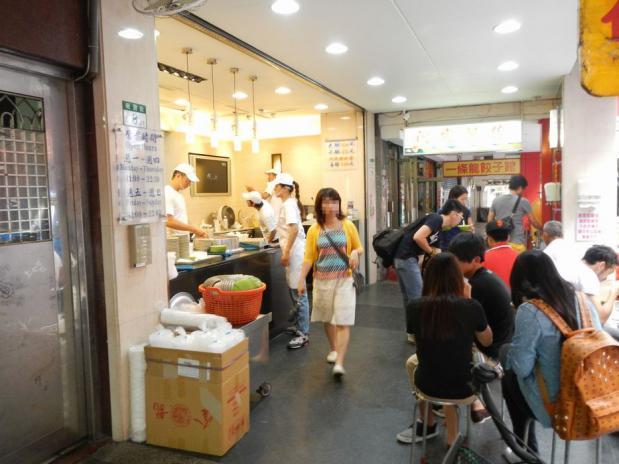 台湾ツアー2012 阿宗麺線 (119)