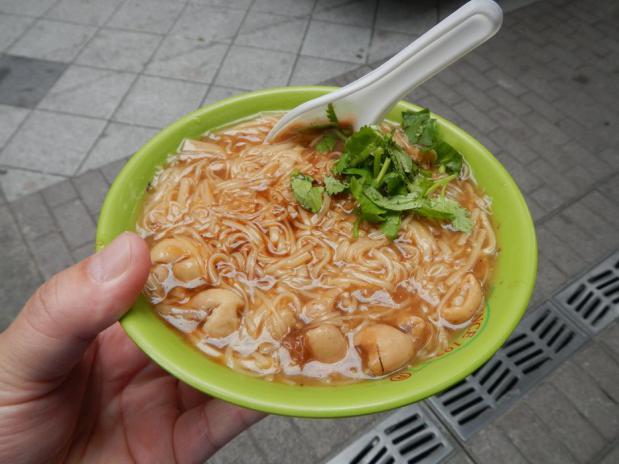 台湾ツアー2012 阿宗麺線 (117)