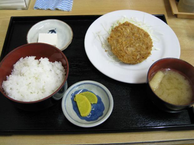 いこい食堂2 (3)