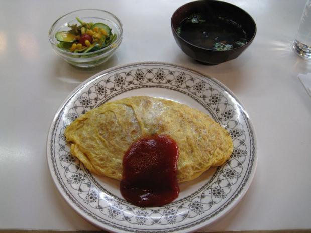 菱富 (1)