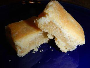 パイナップルケーキ (4)