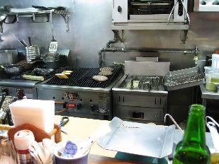 洋食屋 (2)