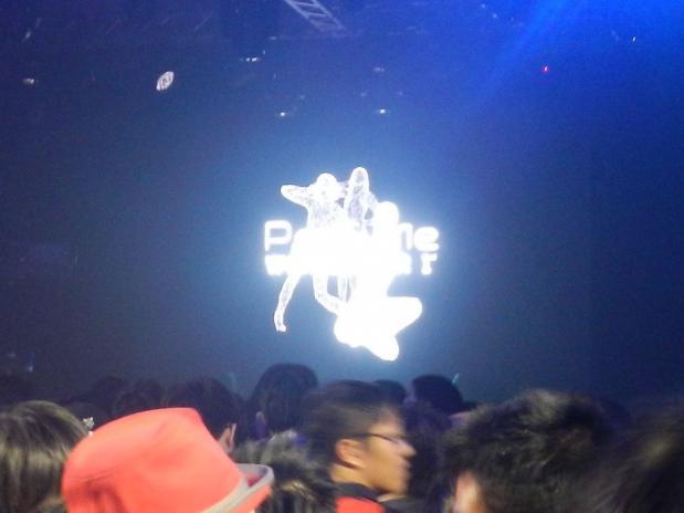 台湾ツアー2012 (58)