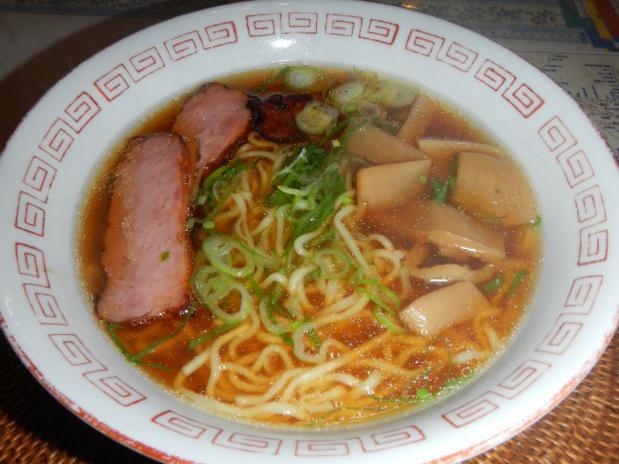 正麺 (2)