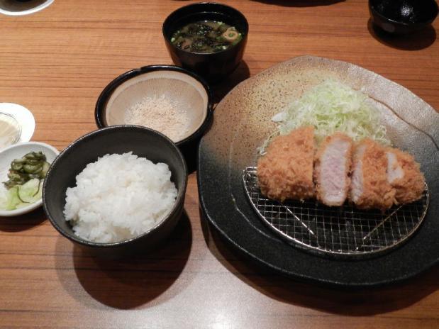 日本橋平田 (4)