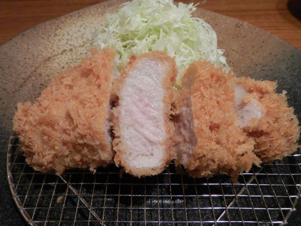 日本橋平田 (5)