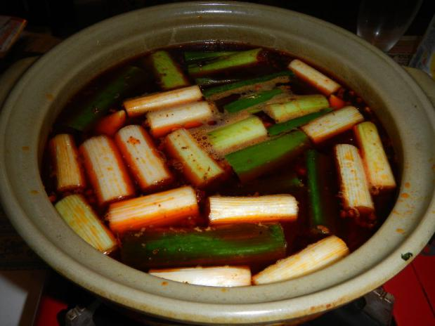 火鍋 (4)